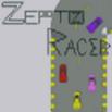 ZeptoRacer 1.2.12