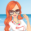 Dress Up Game for Girls - Girl Games 0,7