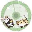 Rolling Mouse - Hamster Clicker 1.8.8