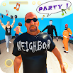Neighbors OG 1.46