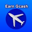 Earn Planes 6.0.1