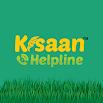Kisaan Helpline   KH Smart Agriculture in India 6.7