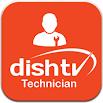 DishD2h Technician 4.3.8