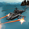 Military Helicopter 3D 2.7