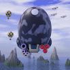 Balloon Gunner - Steampunk Airship Shooter 1.8.8