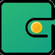 CashNow - Safe Credit Loan to M-Pesa 1.6.4