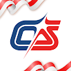 Chipsakti Agen Pulsa Murah dan PPOB Chipsakti v.4.1.8