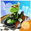 Krazy Kart - Make Money Free 1.2.2