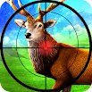 Deer Hunter 3D 2.2