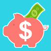 LuckyCash - Win real money and coupons ! 1.39