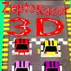 ZeptoRacer 3D 1.2.12