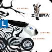 Fahrschule Zebra 3.3