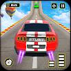 Mega Ramp Car Simulator Game- New Car Racing Games 1.5