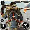 Terrorist Hunter: Cave Raid 1.9