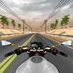 Bike Simulator 2 Moto Race Game 4.4 and up