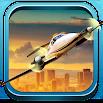 Real Airplane Simulator 1.31