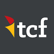 TCF Bank 2.1.12