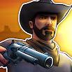 Guns and Spurs 2 1.2.4