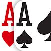 Poker Online 1.3.7