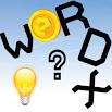 WordX 1.22