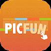 PicFun Word Puzzle 1.5.0