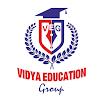 Vidya Education Group 1.4.28.1
