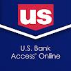 U.S. Bank Access Online Mobile 7.24.1