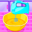 Baking Cookies - Cooking Game 3.2 and up