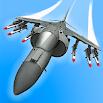 Idle Air Force Base 1.4.1
