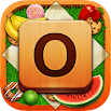 Ord Snack - Word Snack 1.5.7