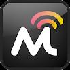 Radio Para Mi 4.5.2