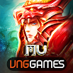 MU Strongest - VNG 1.10.0