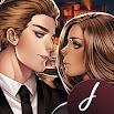 Is It Love? James - Secrets 1.4.387