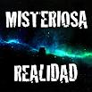 Misteriosa Realidad: Misterios 4