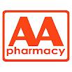 AA Pharmacy 1.0.13
