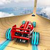 Grand Formula Car Stunts 3D GT Racing Games 3.1