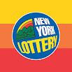 NY Lottery 2.14.1