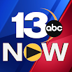 13 NOW, by WMBB-TV 41.3.1