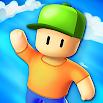 Stumble Guys: Multiplayer Royale 0.29