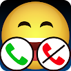 laughing sounds fake call game 7.0