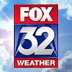 FOX 32 Chicago: Weather 5.3.705