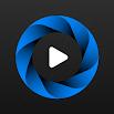 360VUZ: Watch 360° Live Stream & VR Video 3D Views 4.13.2