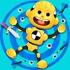 Whack the Dummy - Ragdoll Whacking game 1.2.4
