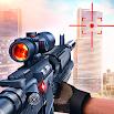 New Sniper Shooter 3D - Top Shooting Games 2.1