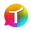 Text Styler for Whatsapp 22.14