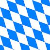 Bayern Quiz 2.5
