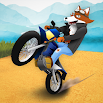 Motocross Trial Challenge 3.1