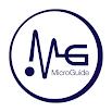 MicroGuide 7.0.4.1
