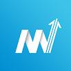MobiFone Next 7.2