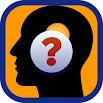 Preguntas Capciosas V2 8.3.4z